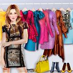 International Fashion Stylist: Model Design Studio 3.6