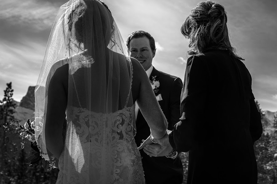 Wedding photographer Marcin Karpowicz (bdfkphotography). Photo of 13.03.2020