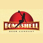 Bombshell Saison