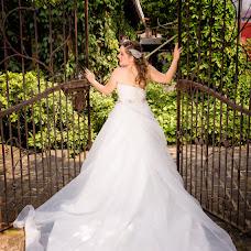 Fotógrafo de bodas Roberto Lainez (RobertoLainez). Foto del 30.07.2017