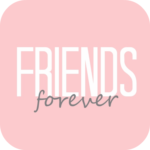 Friendship Quote Wallpapers
