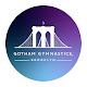 Gotham Gymnastics Download for PC Windows 10/8/7
