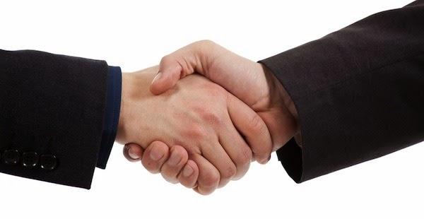 Linee d'Indirizzo per la gestione della sicurezza nelle imprese chimiche