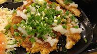 才川 和洋料理