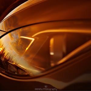 アテンザ  GHEFWのライトのカスタム事例画像 はやとMcQueenさんの2019年01月08日08:20の投稿