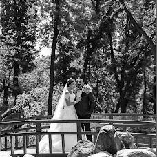 Wedding photographer Romeo catalin Calugaru (FotoRomeoCatalin). Photo of 09.05.2018