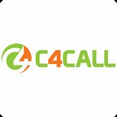 C4call