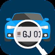 RTO Vehicle Information - Owner Details