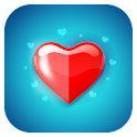Free Zoosk Dating App Tips icon