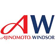 Ajinomoto Windsor CPG Sales