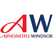Ajinomoto Windsor CPG Sales