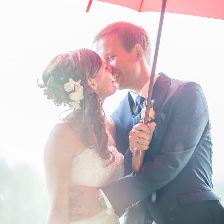 Hochzeitsfotograf Martin Voigt (voigt). Foto vom 29.05.2015