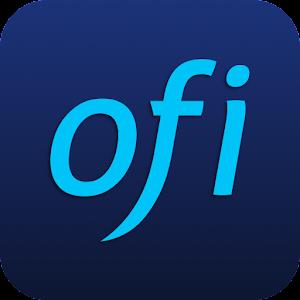 OFI Biometric Password Manager for PC