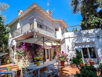 Villa 180 m2