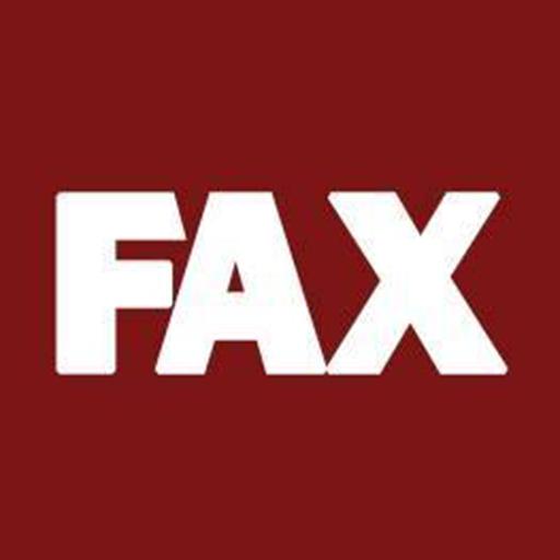 fax.premiumtv