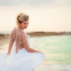 Wedding photographer Maksim Prikhodnyuk (Photomaxcrete). Photo of 13.06.2015