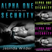 Alpha One Security