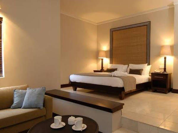Sheraton Gambia Hotel Resort & Spa