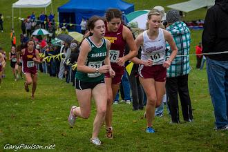 Photo: Varsity Girls 3A Eastern Washington Regional Cross Country Championship  Prints: http://photos.garypaulson.net/p280949539/e4918cef2