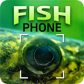 FishPhone by Vexilar