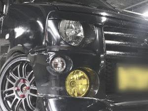 ムーヴカスタム L900S 2002年式 RSのカスタム事例画像 ヒデ@プレボスさんの2020年05月09日13:35の投稿