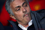 Mourinho zei eerder al 'nee' tegen Tottenham en... uitspraak uit 2015 komt nu als een boemerang terug in het gezicht van de Portugees