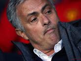 José Mourinho aurait refusé d'entraîner un club italien, un coach de Premier League à sa place ?