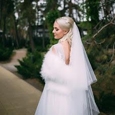 Wedding photographer Maksim Ivanchenko (rssmaxim). Photo of 07.03.2018