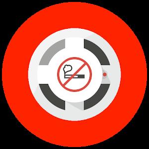 Smoke Detector Prank