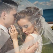 Wedding photographer Aleksandr Sayfutdinov (Alex74). Photo of 22.01.2018