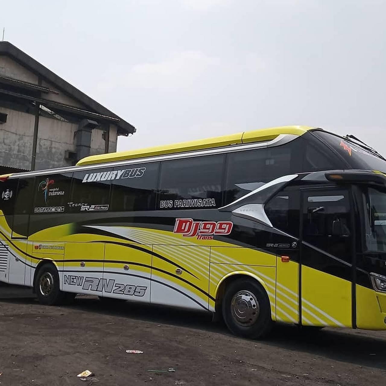 Sewa Bus Pariwisata Gracias Hiace  Jakarta Diposting Pada 13 Okt 18