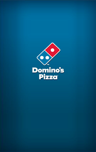 Domino's Pizza India- screenshot thumbnail