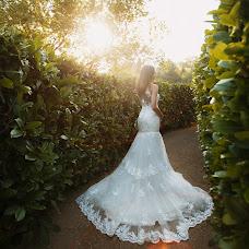Wedding photographer Igor Timankov (Timankov). Photo of 19.06.2016