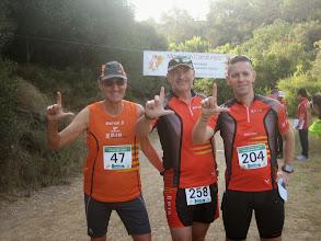 Photo: 2ª Cursa Forat del Vent 22/6/14