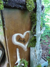 Photo: inspiriert von Luke Jarram, public social art, www.streetpianos.com