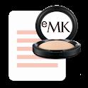 eMK: Consultores (Beta) icon