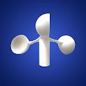 AeroWeather icon