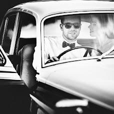 Wedding photographer Mantas Pralgauskas (MantasPra). Photo of 12.08.2015