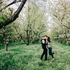 Wedding photographer Valeriy Skurydin (valerkaphoto). Photo of 06.05.2015