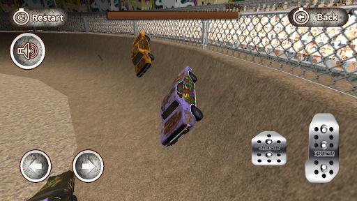 Real Destruction Derby 1.4 screenshots 6