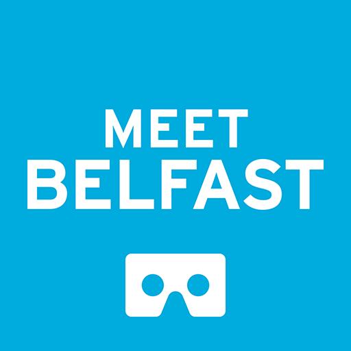fina middagar dating Belfast Metro Detroit dating service