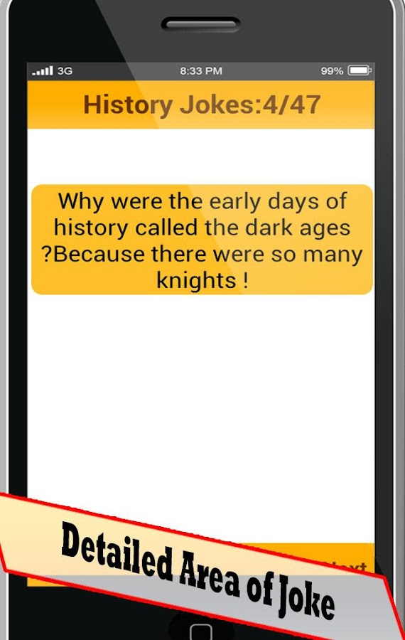 funny jokes sms mms collection   android apps on google play