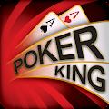 Poker KinG Online-Texas Holdem download