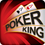 Poker KinG Online-Texas Holdem 4.6.5 Apk