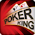 Poker KinG Online-Texas   file APK for Gaming PC/PS3/PS4 Smart TV
