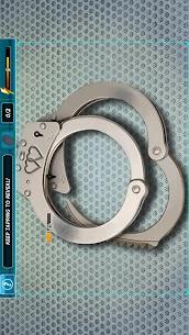 CSI: Hidden Crimes MOD Apk 2.60.4 (Unlimited Coins/Energy) 6