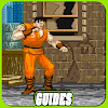 Guides pour Final Fight