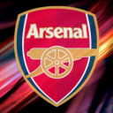 Arsenal New Tab & Wallpapers Collection