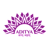 Aditya Talent School