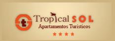 Apartamentos Tropical Sol | Web Oficial | Torremolinos